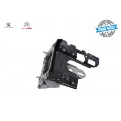 9806658980 - Coxim do Cambio Lado Esquerdo Original ( Citroen e Peugeot )
