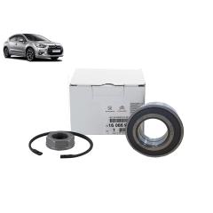 1606623580 - Rolamento da Roda Dianteira com ABS Original ( Citroen DS4 )