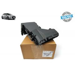 9665878080 - Placa De Fusíveis da Bateria Original ( Citroen DS4 )