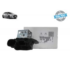 9673999880 - Resistência do Motoventilador Original ( Citroen DS4 )