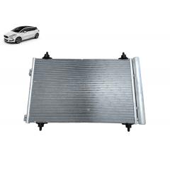 9807426280 - Condensador Ar Condicionado Original ( Citroen DS5 )