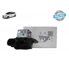 9673999880 - Resistência do Motoventilador Original ( Citroen DS5 )