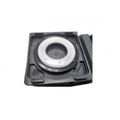 012749 - Retentor Volante 85x105x8.8  Citroen Jumpy