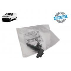 9806041680 - Sensor de velocidade ABS Traseiro Original ( Citroen Jumpy )