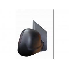 98087008XT / 98087010XT - Kit de Retrovisores Direito e Esquerdo Manual Original Citroen Jumpy