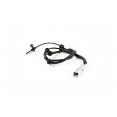9806039580 - Sensor de Velocidade ABS Dianteiro Original ( Citroen Jumpy )