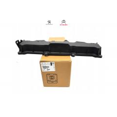 0248L7- Tampa de Valvula Admissão Original 1.6 16v ( Peugeot e Citroen )