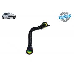 1192Q7 - Mangueira Respiro Vapor Oleo 1.4 8v ( Peugeot 206 )