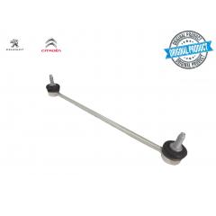 508774 - Bieleta Estabilizadora Suspensao  Dianteira Original ( Peugeot e Citroen )