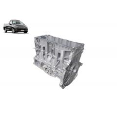 9675616280 - Bloco Motor Original 1.4 8V ( Peugeot 207 Hoggar )