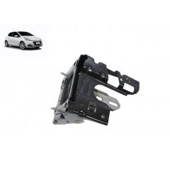 9806658980 - Coxim do Cambio Lado Esquerdo Original ( Peugeot 208 )