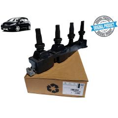 597099 -  Bobina de Ignição 1.6 16v Original ( Peugeot 307 )