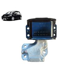 9674752180 - Calço Coxim Superior Motor Lado Direito Hidráulico 1.6 16v ( Peugeot 307 )