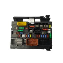 9807028780 - Modulo BSM Original - R04 - L11 ( Peugeot 307 )