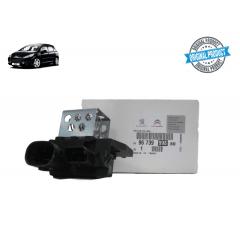 9673999880 - Resistência do Motoventilador Original ( Peugeot 307 )