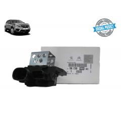 9673999880 - Resistência do Motoventilador Original ( Peugeot 5008 )
