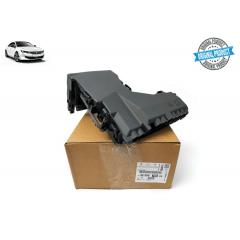 9665878080  - Placa De Fusíveis da Bateria Original ( Peugeot 508 )