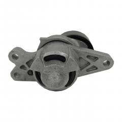 5751A2 / 9649675880 - Tensor Esticador Correia Alternador Completo Peugeot 206 207 1.6 16v Original