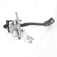 9181Q2 - Par Limitador Porta Dianteira Peugeot 3008 5008 Original