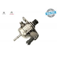 9815930180 - Bomba De Alta Pressao 1.6 THP Original ( Peugeot e Citroen )