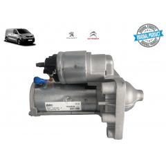 5802AE - Motor de partida 12V original ( Peugeot Expert )