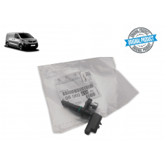 9806041680 - Sensor de velocidade ABS Traseiro Original ( Peugeot Expert )