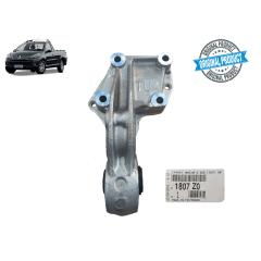 1807Z0 - Suporte Calço Coxim do Cambio Inferior Original ( Peugeot Hoggar )