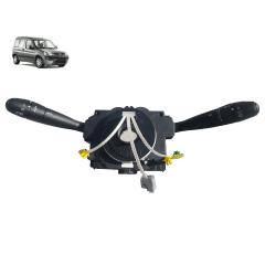 6242F2 - Chave de Seta 1.4 Original ( Peugeot Partner )