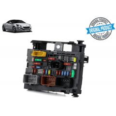 9807028580 -  Modulo BSM Original - R02 ( Peugeot RCZ )