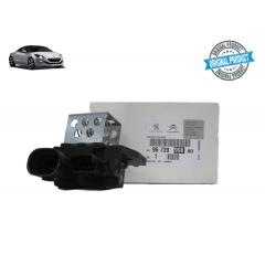 9673999880 - Resistência do Motoventilador Original ( Peugeot RCZ )